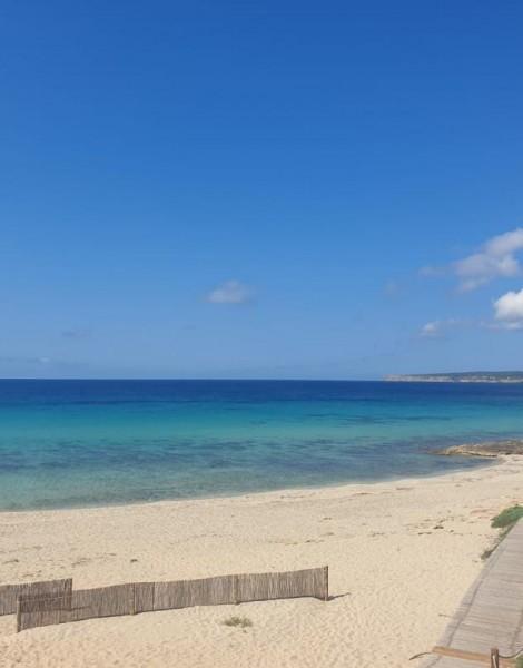 Formentera Pura